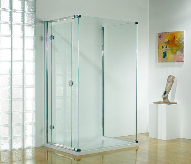 vách ngăn nhà tắm polycarbonate đặc ruột